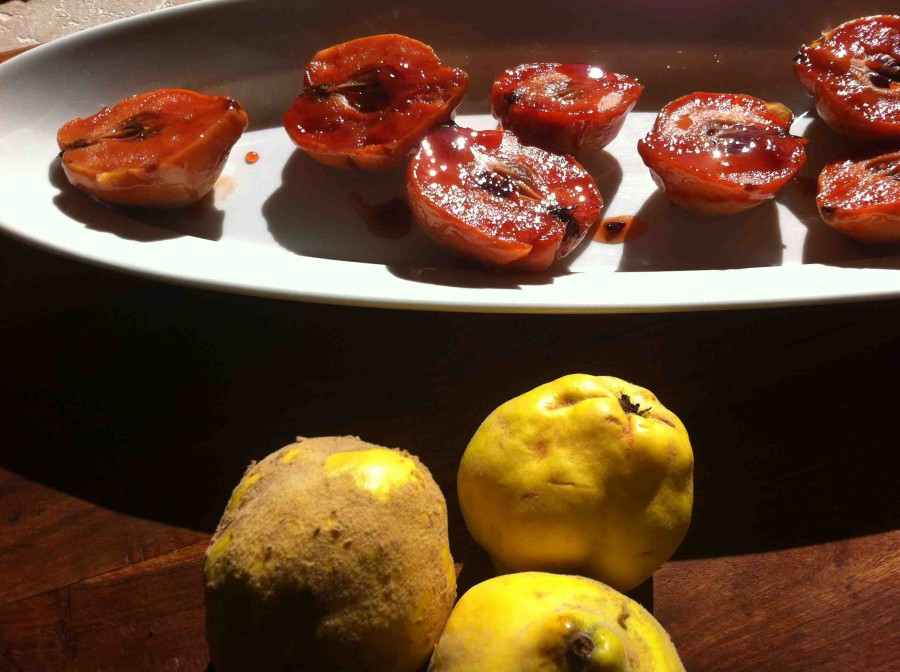 cropped-maple-and-rooibos-baked-quince.jpg